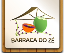 Barraca do Zé